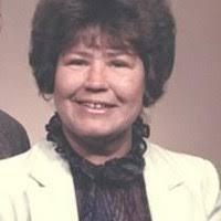 Rosalyn Day Obituary - Yakima, Washington | Legacy.com