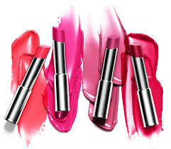must haves from mary kay