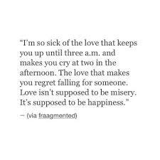 sad love quotes ex boyfriend quote and relationship im flickr