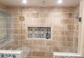 media pa master bathroom renovation