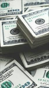 get money wallpaper 82 pictures