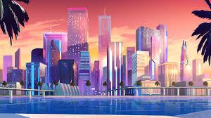 city buildings wallpapers top free