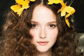 6 fairy makeup tutorials to inspire you