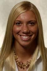 Tricia Smith - Women's Basketball - Lehigh University Athletics