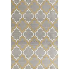 rug gallery modern moroccan trellis