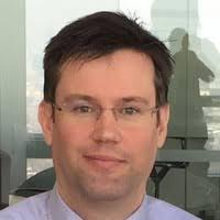 Paul Moore - Head of Trading Europe & America - ANZ | LinkedIn