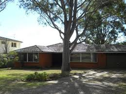 387 Terrace Road, North Richmond, NSW 2754 - House for Rent -  realestate.com.au