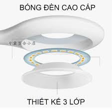 Đèn học kẹp bàn sạc tích điện ❤Bảo hành 6 tháng❤ Led chống cận thị chuyên  nghiệp cho trẻ học sinh KM6702.6703, giá chỉ 199,000đ! Mua ngay kẻo hết!