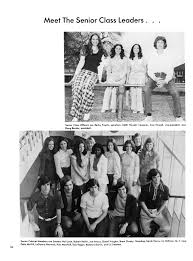 The Yellow Jacket, Yearbook of Thomas Jefferson High School, 1973 - Page 56  - The Portal to Texas History