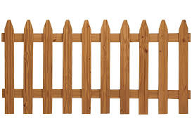 Cheap 3 Ft Picket Fence Find 3 Ft Picket Fence Deals On Line At Alibaba Com
