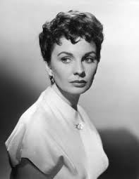 451 Best Jean Simmons images in 2020 | Jean simmons, Simmons, Old ...