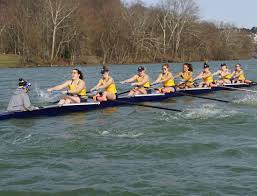 wvu rowing looks far and wide for its
