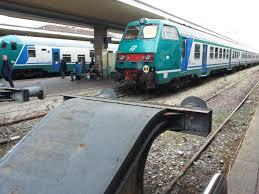 Treni regionali Piemonte: servizio flessibile per l'emergenza ...