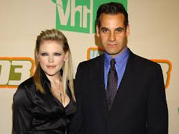 Dixie Chicks' Natalie Maines Files for Divorce From Husband Adrian ...