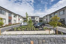 Selwyn Village Ivan Ward Centre - Hospital Care. Resthomes and Residential  Care in New Zealand. Eldernet - Seniors and Retirement options