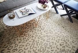 brasarble coffee table