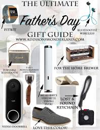unique gift ideas for dad archives