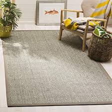fiber collection abstract area rug