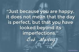 great bob marley quotes about life