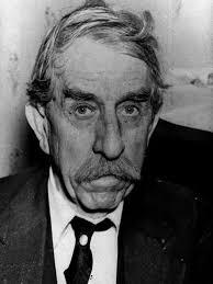 Murray, William H. | 1951 - Oklahoma Hall of Fame