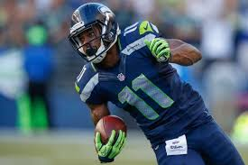 Former Seahawks WR Percy Harvin admits to fighting Golden Tate before Super  Bowl XLVIII - seattlepi.com