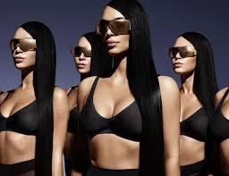 kim kardashian on salary negotiations