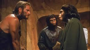 8 febbraio 1968, esce Il pianeta delle scimmie - Spettakolo.it
