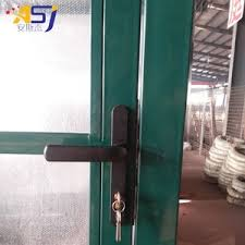 Wooden Fence Gate Latch Wooden Fence Gate Latch Suppliers And Manufacturers At Alibaba Com