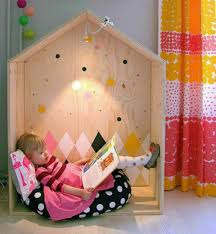 Creative Ways To Use Modern Polka Dots In Decorating Kids Rooms