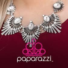 cta paparazzi jewelry jacquelyn s