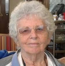 Irma Smith Obituary - Frederick, Maryland | Legacy.com