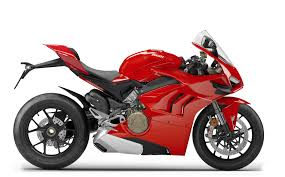 new panigale v4 2020 the science of