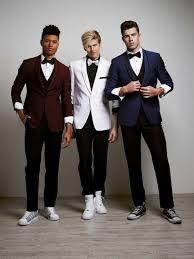 al s formal wear in houston tx