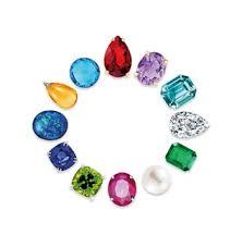 whole gemstones jewelry semi