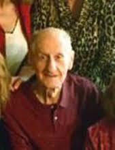 Robert Evans Obituary - Visitation & Funeral Information