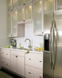 living kitchen designs from the home