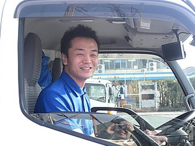 山菱トランスポート
