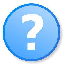 File:Blue question.svg - Wikimedia Foundation