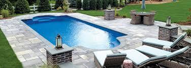 fiberglass pools cape girardeau