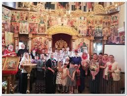Пасху радостно встречаем — Тульская епархия РПЦ