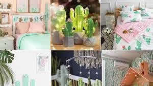Cactus Kids Room Decor Ideas News Break