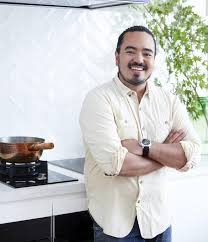 Celebrity cook Adam Liaw talks food, family and Maitland Taste | The  Maitland Mercury | Maitland, NSW
