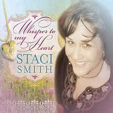 Whisper to My Heart by Staci Smith on Amazon Music - Amazon.com