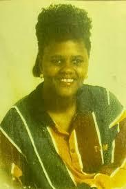 Alisha Smith Obituary - Longview, Texas | Legacy.com