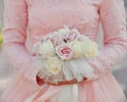 باقات ورد جميلة جدا 2020 رومانسية Romantic Flowers Bouquets