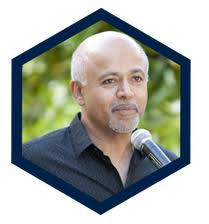 Abraham Verghese keynote abstract