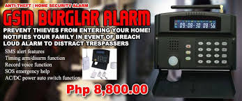 Electric Wall Fence 0917 5609365 Gsm Burglar Alarm System Price P8 800 Best Partner For Cctv No Monthly Bill No Software Fee This Device Is Designed To Notify You Thru Text Message Whenever