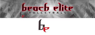 Beach Elite Volleyball - Home | Facebook