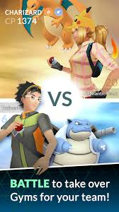 Pokémon GO APK 0.171.0 Download, the best real world adventure ...