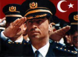 Gaffar Okkan'ın hikayesi: Diyarbakır'ın Gaffar babası - Son Dakika ...